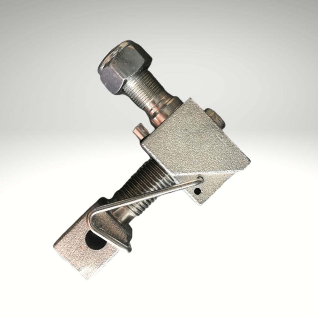 KIT tensor Barra hidráulico