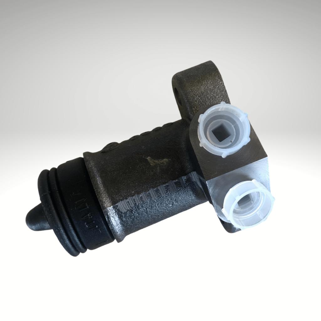 Bombín de freno (líquido dot 4)
