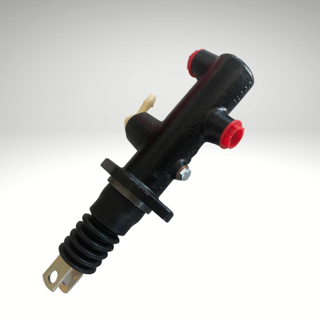 Bomba de freno (líquido dot 4)
